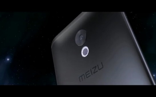 Meizu Pro 7 will be the latest high-end Android smartphone from the Guangdong-based manufacturer.