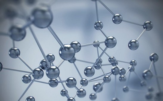 Peptides Can Form Without Amino Acids