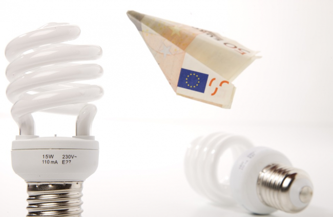 Switching Energy Supplier: The Best Way To Save Money On Gas And Electricity Bills