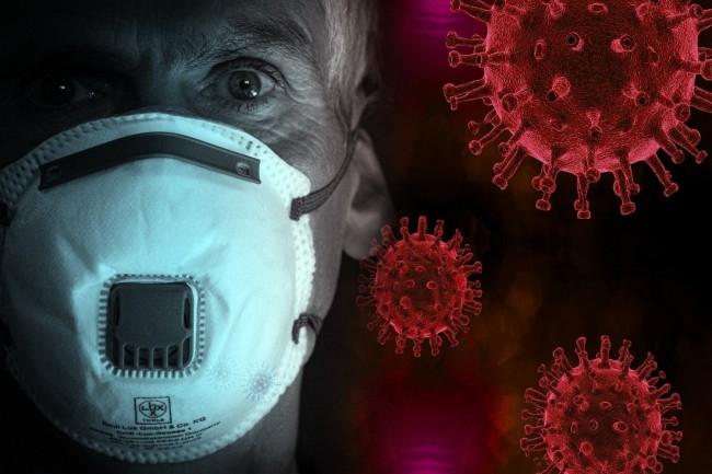 Coronavirus Reinfection