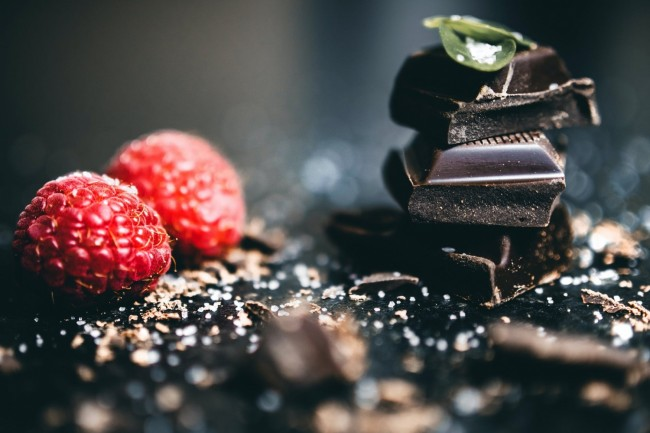Consuming Foods Rich in Flavonoids Could Help Prevent Dementia, Study Reveals