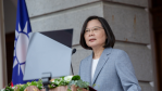 An Ignored Email From Taiwan to WHO Has Led to the Pandemic Crisis