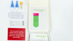 $84 Antibody Test Kit Sold by Superdrug, Unapproved by Scientists