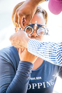 6 Procedures Every Eye Clinic Should Provide