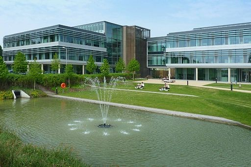 The Best Science Parks in the UK and Why You Should Study at Them