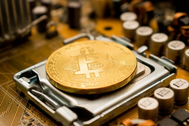 BITCOIN investment: An Incredibly Easy Method That Works For All