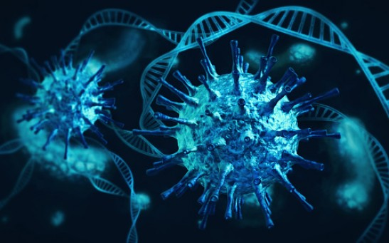 The Race for a COVID-19 Vaccine Might Find a Breakthrough in DNA Vaccines