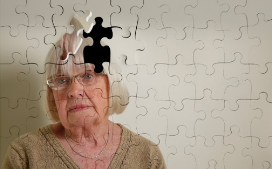 A Suppressor Gene is Found to Protect the Brain from Alzheimer's Disease