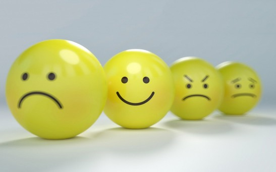 The Search For Happiness: Its Meaning and Importance