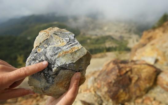 Rosia Montana Gold Mine Future Remains Uncertain