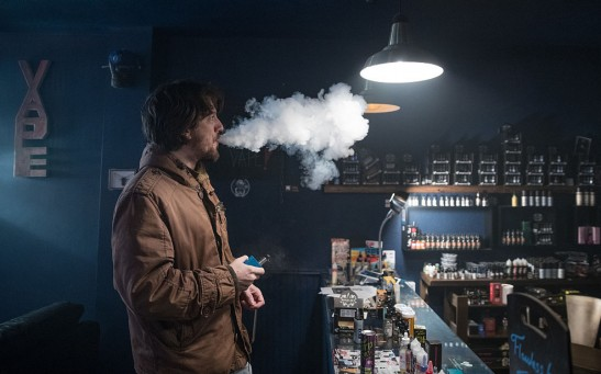 6 Steps to Quit Vaping