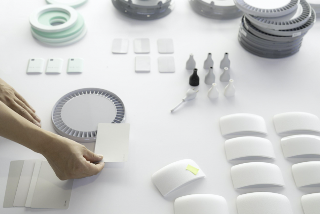 Molekule Review: Human-Centered Design for Air-Purification Technology