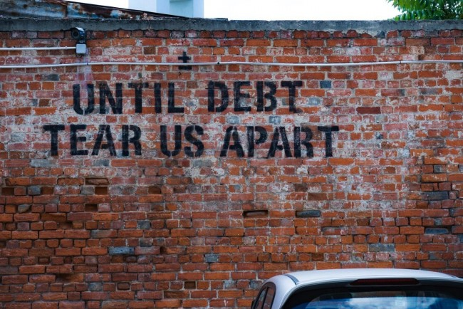 Useful Methods to Pay Off Your Debts Faster