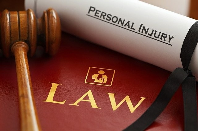 Traits Of A Good Personal Injury Attorney