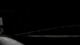 NASA Viper Rover