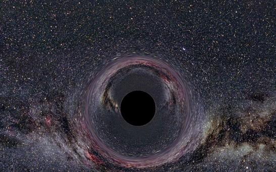 Black Hole Milkyway.jpg
