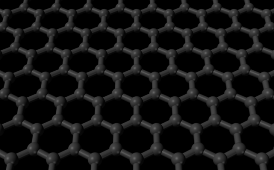 Science Times - Graphene-Based Nano-Inks: Researchers Investigate How an Energy Device Can Charge, Discharge Ultrafast