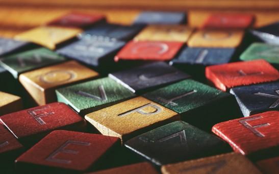 scattered-letter-blocks-1887614