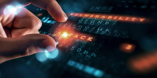 What Are Cyber-Physical Attacks?