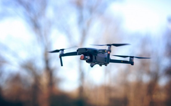 selective-focus-photography-of-quadcopter-2641822