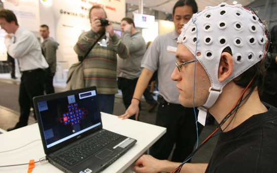 Science Times - Brain-Computer Interface Developer Announces Entry to Clinical Trials for Its Implants in the US; FDA Authorizes Test of Device in Human patients
