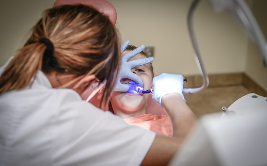 Do Ultrasonic Scalers Damage Teeth? When Not to Use Them?