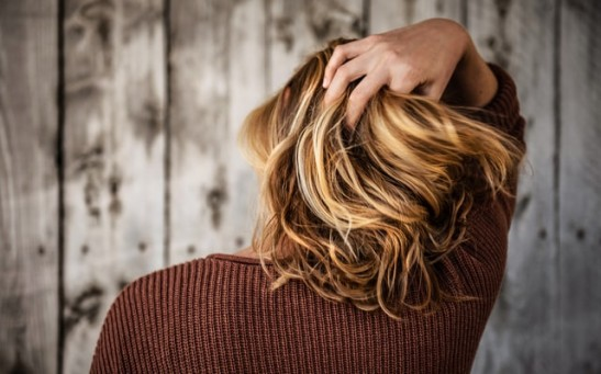 Science Times - Hair Loss Extremely Common During Summer: What Makes the Condition Seasonal, How Do We Deal With It?