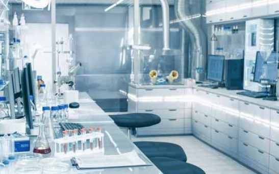 CEO Jeff Aronin of Paragon Biosciences Reaches Key Milestones with Portfolio Company Emalex Biosciences