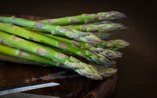 Science Times - Gastrointestinal Tract Infection Signs and Symptoms to Watch Out For; How Does Asparagus Become a Power Food Against This Condition