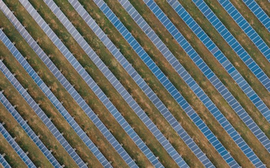 Advantages and Disadvantages of Solar Panels