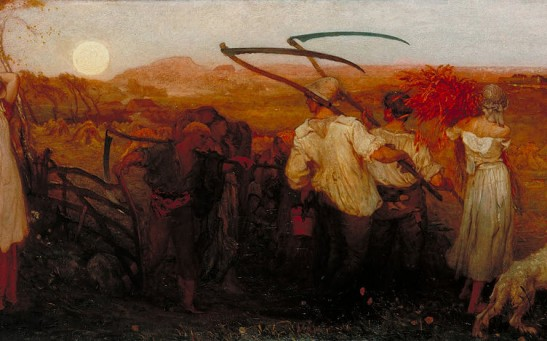 George_Mason_-_The_Harvest_Moon_-_Google_Art_Project.jpg