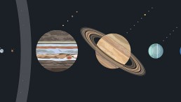 Solar-System-blank.jpg