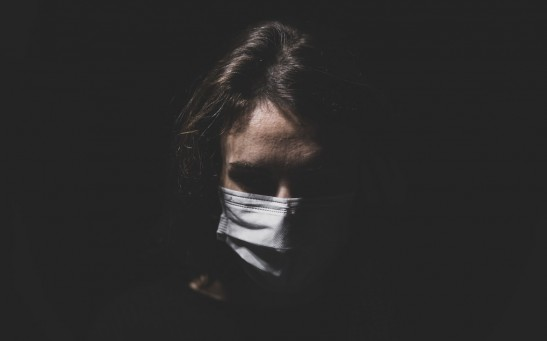 How to Process Psychological Trauma From the Pandemic Experience? COVID-19 Leaves Long-Term Mental Health Effects