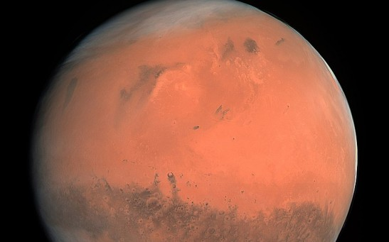 Cheap Mars: Researchers Are Developing Low-Cost, Novel Ways to Gather More Data on the Red Planet