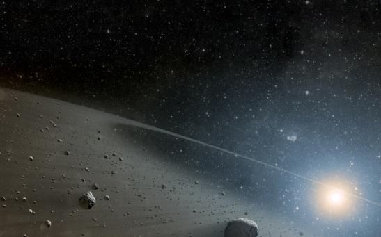Asteroid_belt_landscape.png