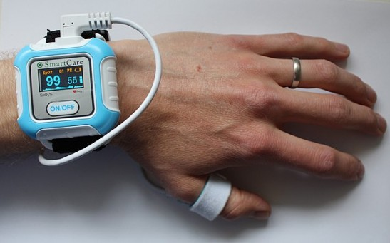 Science Times - Biosymbiotic Device: A 3D-Printed Wearable Beyond the Ordinary with Unique Non-Charging Feature