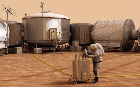 Martian_habitat_with_colonists.jpg
