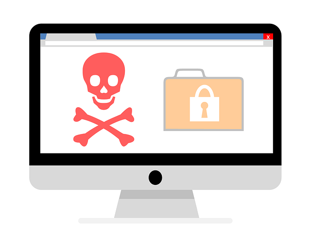 Everything That You Need to Know About Ransomware Attacks