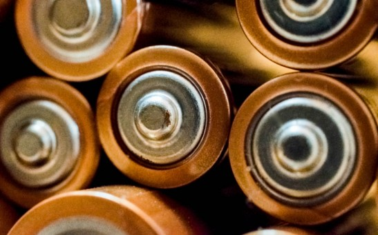 close-up-photo-of-batteries-698485/