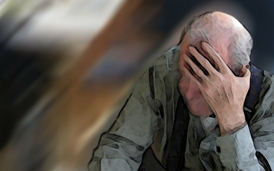 Personality Traits Linked to Alzheimer's Disease: Which of the Big Five Predicts Higher Risk of Developing Dementia?
