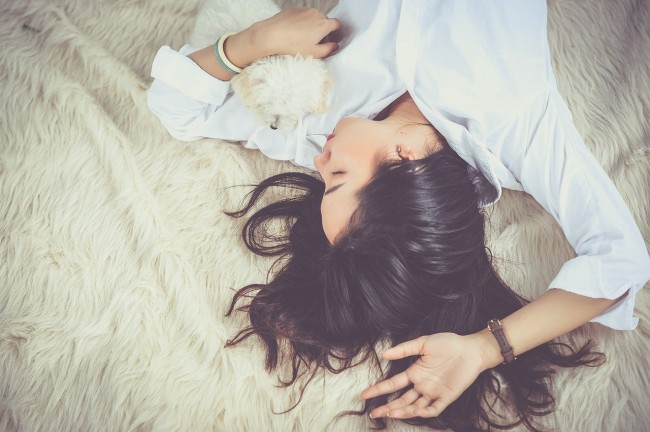 Your Brain and Sleep: Why it Matters