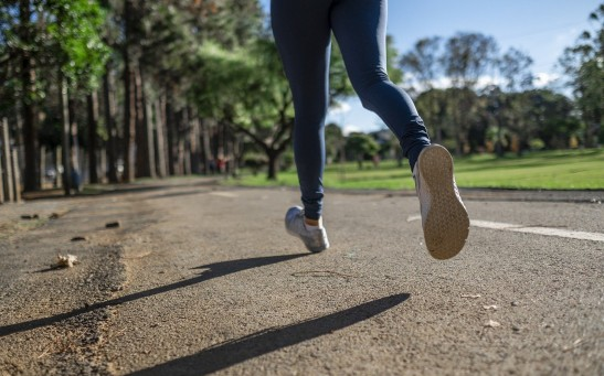 Weight-Neutral Approach to Exercise Is Better Than Shedding Pounds, Study Suggests