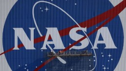 us-spaceX-launch-space-aerospace