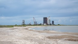 Boca Chica: SpaceX's Battle in Finding Balance Between Environment, Space Industry Needs